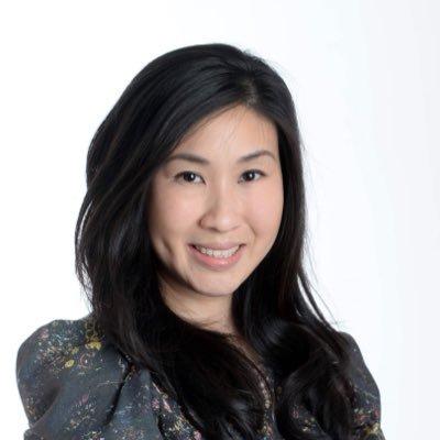 Rebecca Lynne Tan