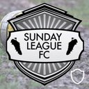 Sunday League FC
