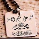 الحربي (@00alharbi11) Twitter