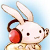 宇佐美にゃー   Social Profile