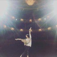 Claira Vaughan | Social Profile