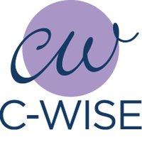 cwisegroup