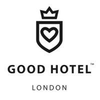 GoodHotelLondon