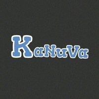 @KaarinanNuva
