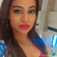 Sunitha Sarathy | Social Profile