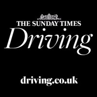 ST_Driving