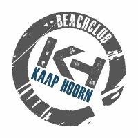kaaphoorn