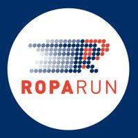 RoparunRunningB