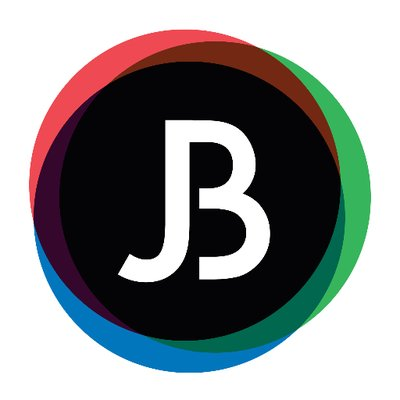 Jonathan Beer | Social Profile
