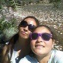 Cristina (@00cristina10) Twitter