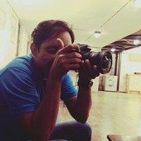 Dhaval Pancholi | Social Profile
