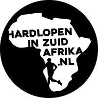 hardlopen_in_ZA