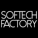 Softech Factory