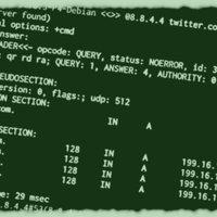 IPv4v6