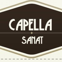 CapellaSanat