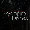 Photo of cwtvd's Twitter profile avatar