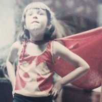 Sarah Gaydos | Social Profile