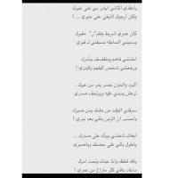 @mohad1408