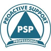 CertifiedPSP