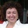 Thérèse Rein Social Profile