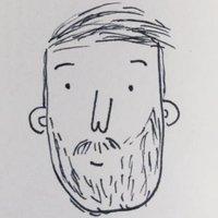 marcel ventura | Social Profile