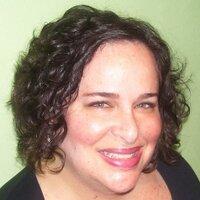 Leslie Weil Masaki | Social Profile