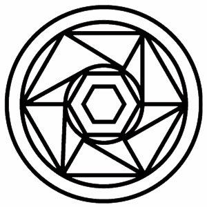 Vox | Social Profile