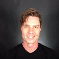 Adam Hasler   Social Profile