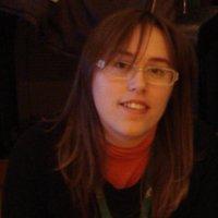 Ana G. Corpas   Social Profile