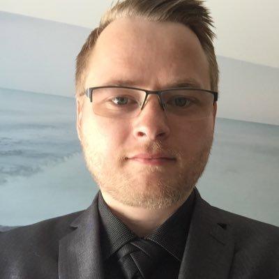 Dennis C Sondergaard
