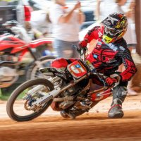 Colin Edwards | Social Profile