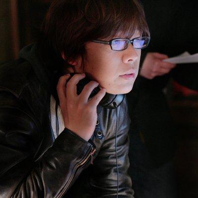 三木孝浩 | Social Profile