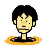 Masayan ( • ̀ω•́ )b✧ | Social Profile