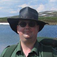 Henrik O A Barkman | Social Profile