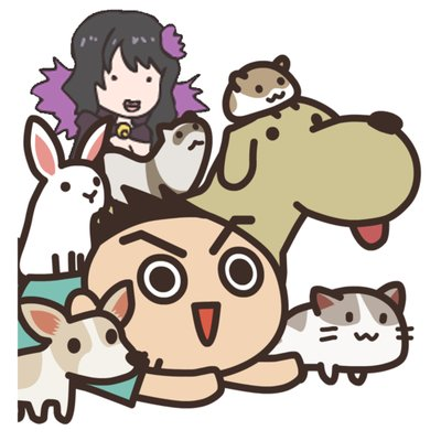 Minoru Ashina(芦名みのる) | Social Profile