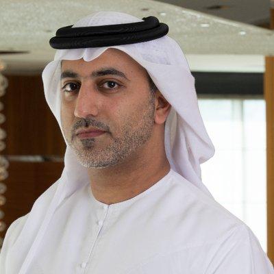 فهد محمد القحطاني