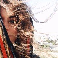 Jenny Kutz | Social Profile
