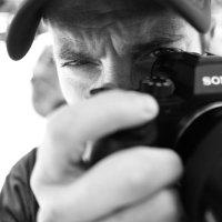 Iddo Goldberg | Social Profile