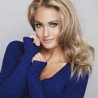 stephanie klaver | Social Profile