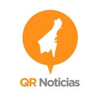 @QR_Noticias