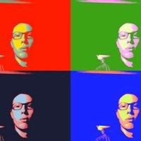Gautschi_san