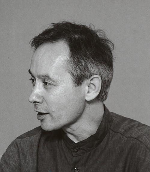 Peter Barakan Social Profile
