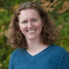 Anne Jefferson Social Profile