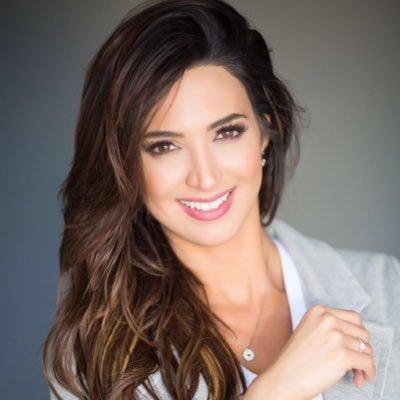 Erika Csiszer   Social Profile