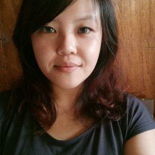 Meia미 야 | Social Profile