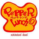 PepperLunch Thailand