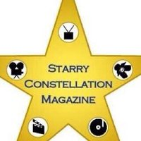 StarryMag | Social Profile