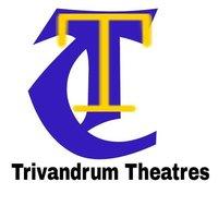 Trivandrum Theatres