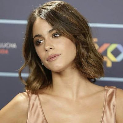 Fede_tini's Twitter Profile Picture