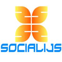 Socialijs